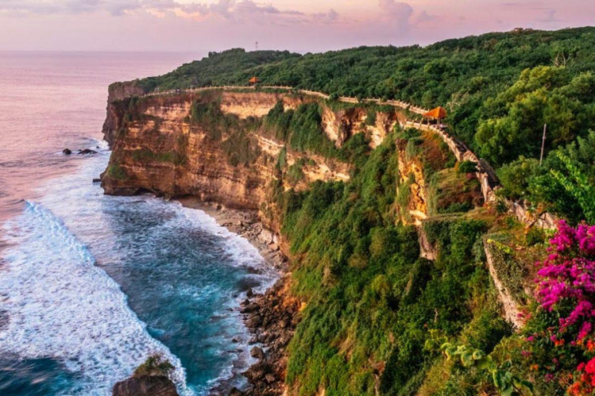 Los destinos más baratos para viajar en julio