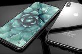 Así será el nuevo iPhone
