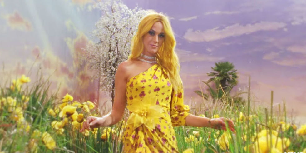landscape-1498576901-elle-katy-perry-calvin-harris-feels-music-video