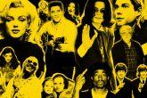 Las 10 teorías de conspiración de la cultura pop que hasta hoy algunos sostienen