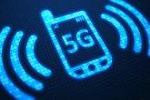 Se viene el 5G y te contamos todo lo que vas a poder hacer