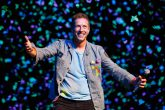 Coldplay: se agotaron las entradas y la banda sumó un show más