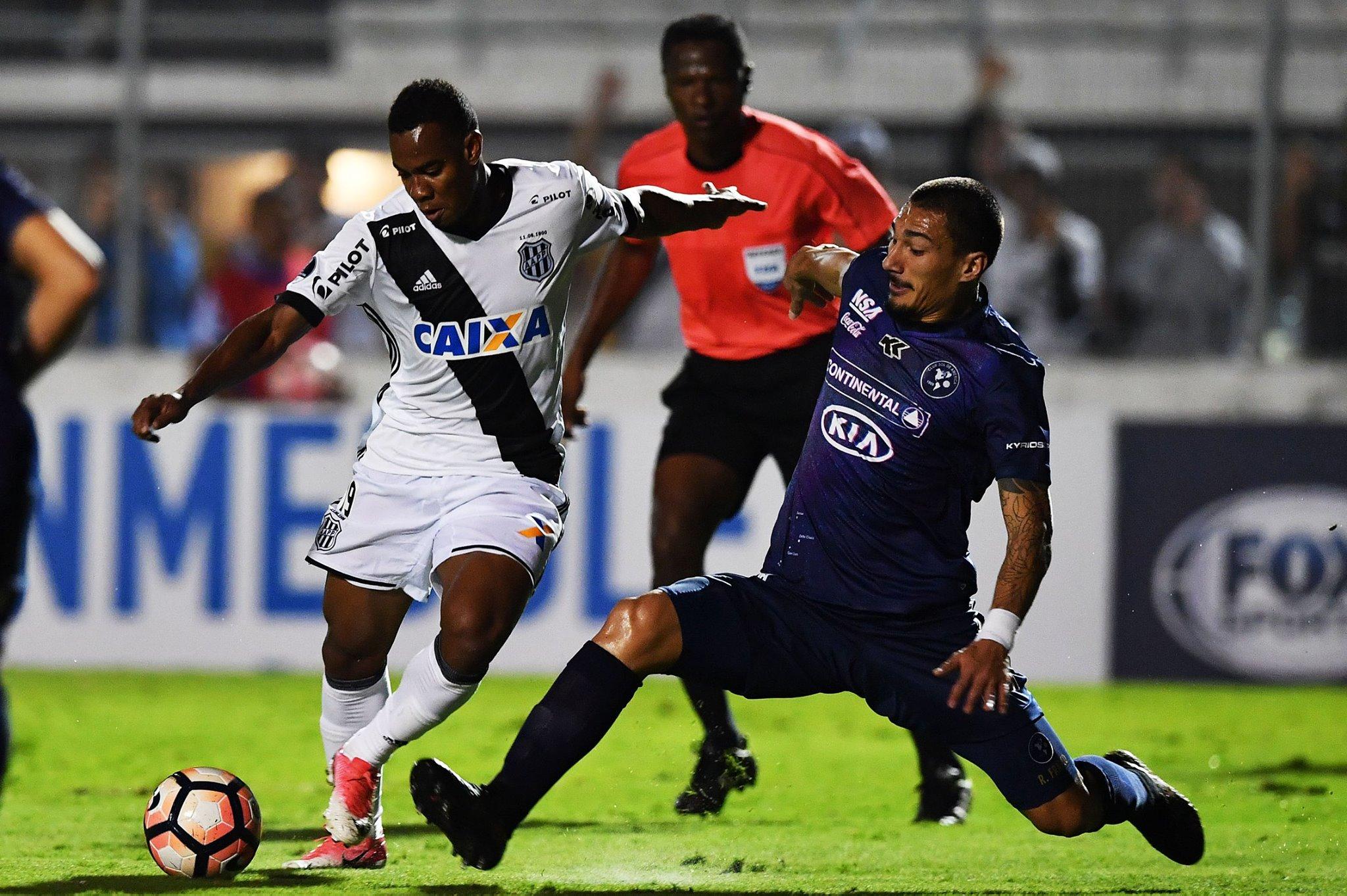 Copa Sudamericana 4 jpg