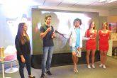 La joda no es joda: La nueva campaña que promueve el equilibrio entre responsabilidad y diversión