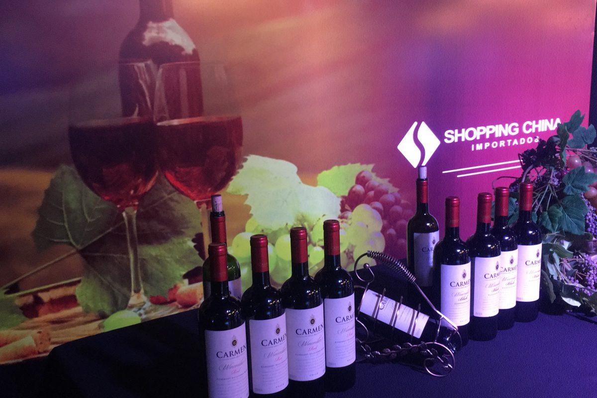 Wine Country 2017 la primera Expo Vino en el este del país