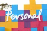Cliente + la nueva plataforma de beneficios de Personal