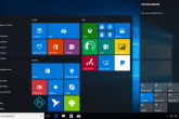 """Algunos atajos con """"Ejecutar"""" para Windows que te pueden ser útil"""