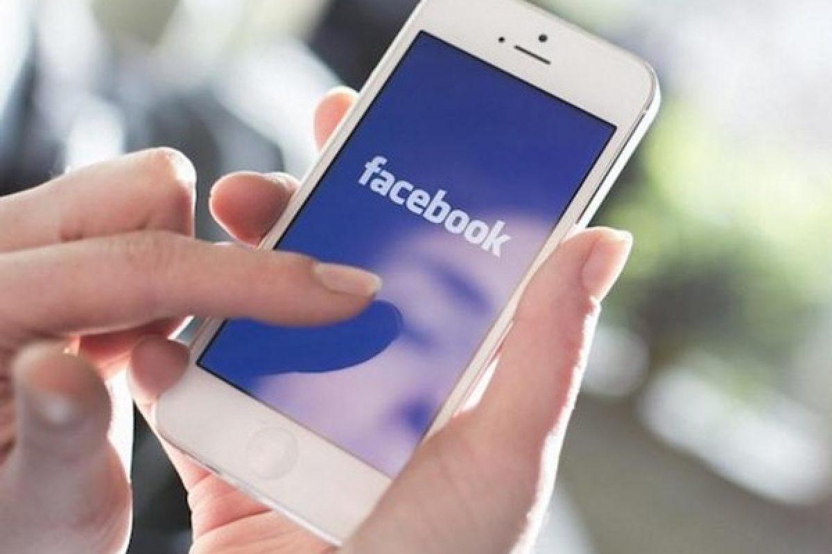 Facebook nos quiere cobrar por leer noticias…