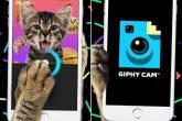 Giphy ya tiene más usuarios activos que Snapchat y Twitter