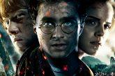 Anuncian dos nuevos libros de Harry Potter