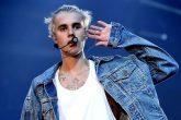 """China prohíbe la entrada a Justin Bieber por """"mal comportamiento"""""""
