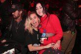 Miley Cyrus revela que su hermana Noah siempre le deja en visto