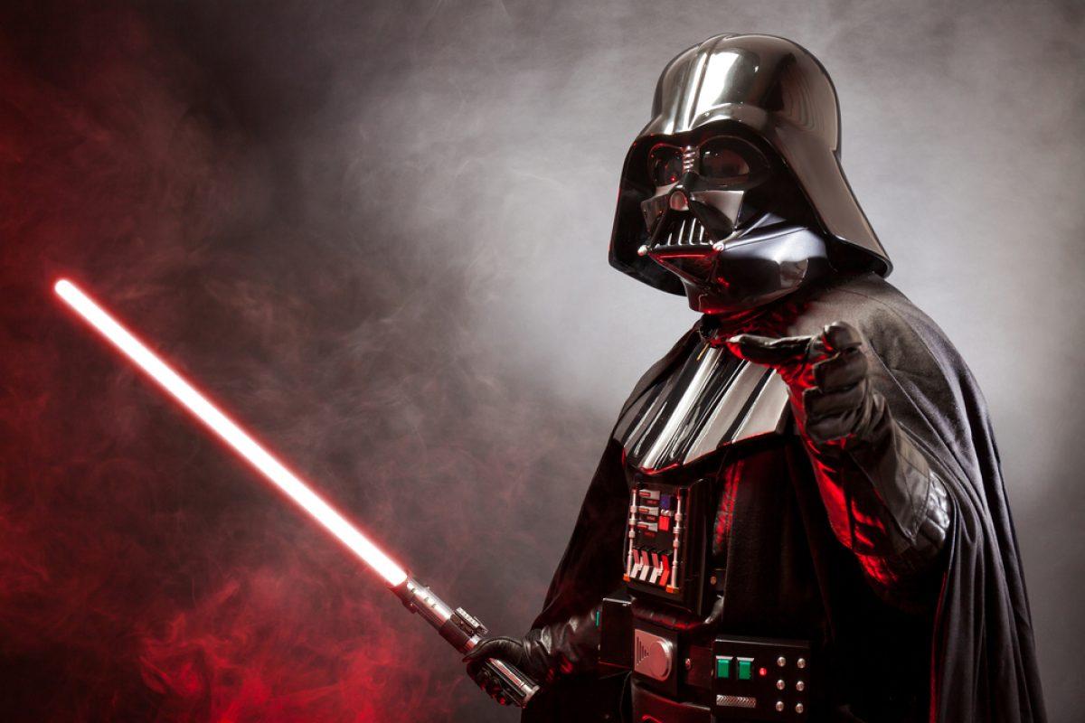 Obi-Wan Kenobi se unirá al universo de Star Wars
