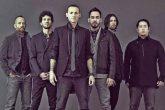 Linkin Park sigue rompiendo récords en las listas de rock estadounidense