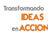 """Realizarán el Día de la acción con el lema """"Un Paraguay que hace"""""""