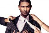 Usher se enfrenta de nuevo a una demanda por contagio de herpes