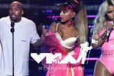 VMAs 2017: Conocé a los ganadores de la noche