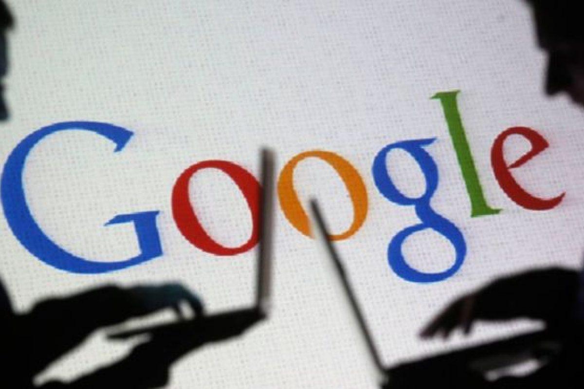 Google está creando un producto estilo Snapchat para competir con Facebook