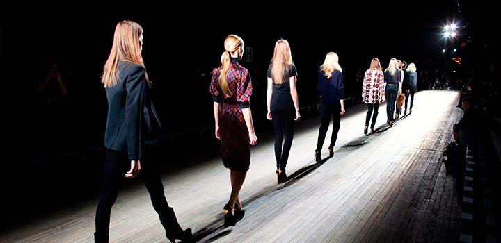 FEria de la Moda