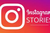 Instagram Stories llega a la versión web