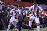 Copa Sudamericana Libertad recibe hoy a Huracán