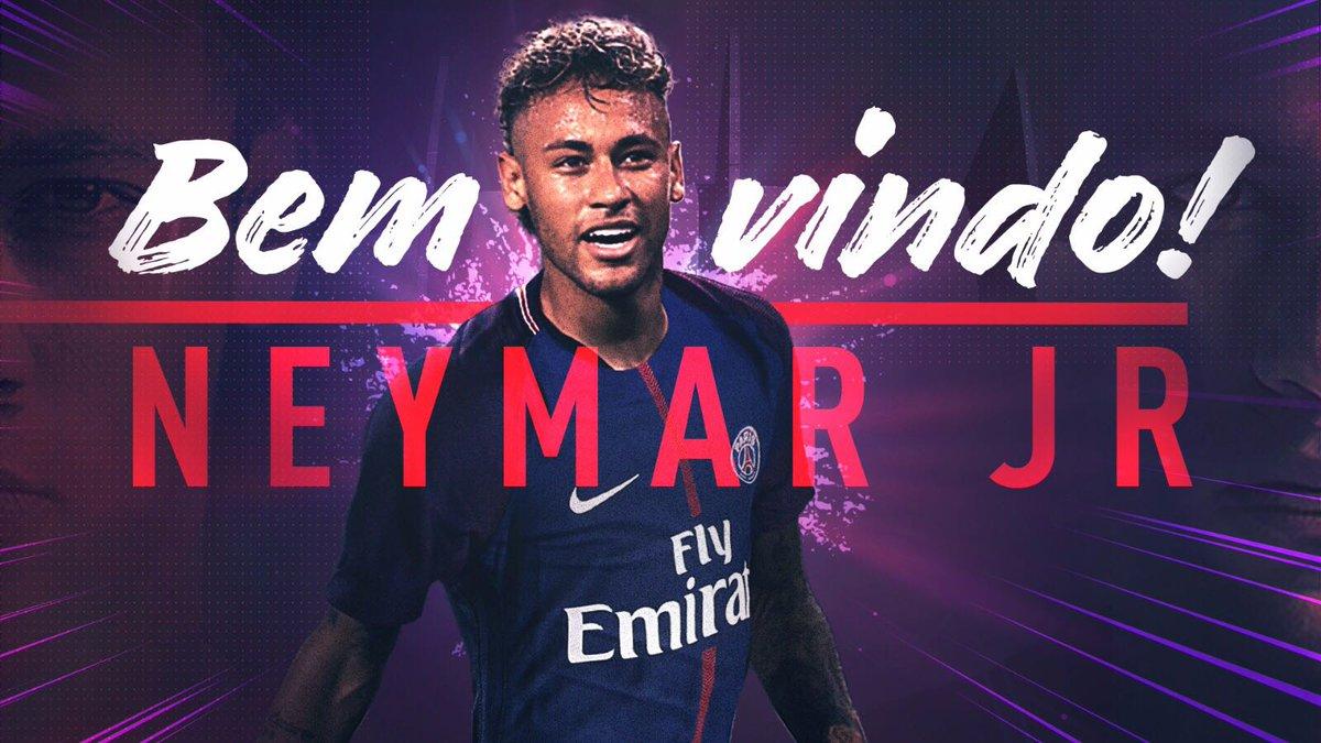 Neymar PSG 03