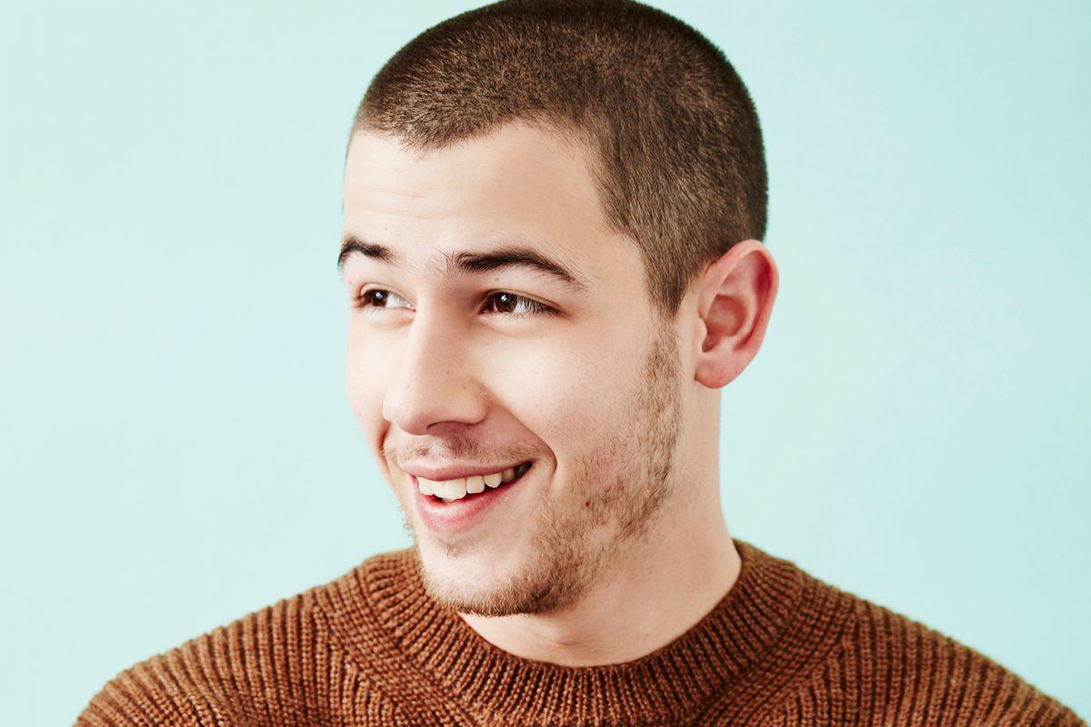 La respuesta de Nick Jonas ante la burla de un fan en Instagram