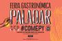 Llega la tercera edición de la Feria Paladar