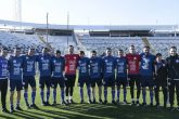 Eliminatorias Rusia 2018 Paraguay se juega su última carta