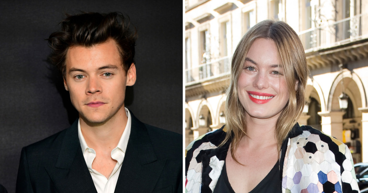 ac_harrystyles_camillerowe_comp