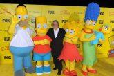 El creador de los Simpson llega a Netflix con una serie para adultos