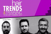 Llega Hair Trends & Training