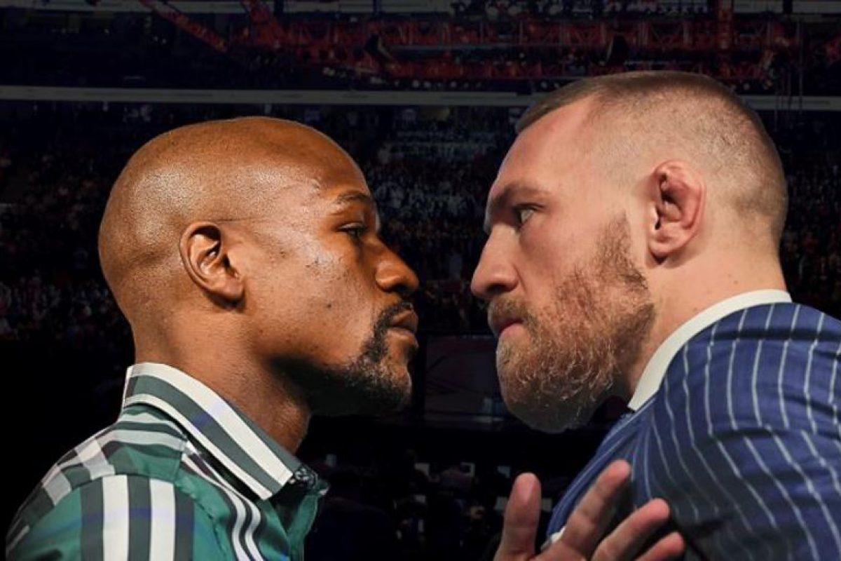 Mayweather vs McGregor:  5 claves para entender la pelea