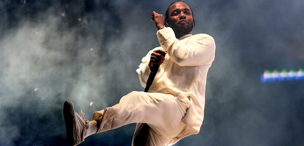 kendrick-lamar-performing-at-coachella-2017-1492514930-hero-wide-v4-0