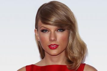 Detalles que no pillaste en el nuevo video de Taylor Swift
