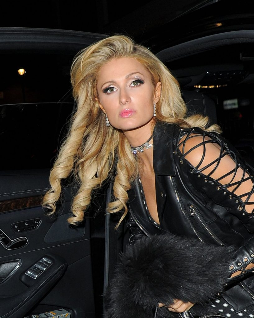 paris-hilton-night-out-in-london-01-25-2017_2
