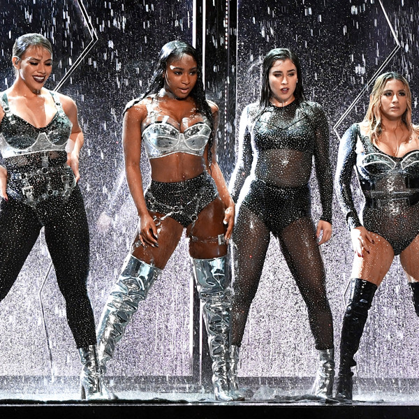 rs_600x600-170827183451-600a.Fifth-Harmony-Show-MTV-VMA.ms.082717