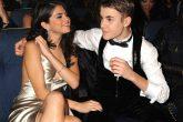 Justin Bieber habría llamado a Selena Gomez luego de cancelar su tour