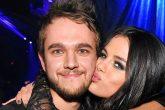 Zedd comentó cuál fue la peor parte de salir con Selena Gómez