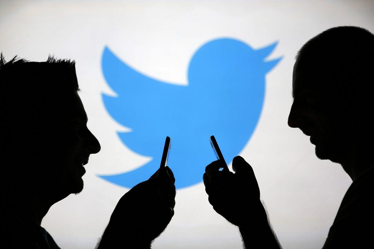 El #hashtag de twitter cumplió 10 años