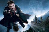 Dos nuevos libros de Harry Potter llegarán en octubre