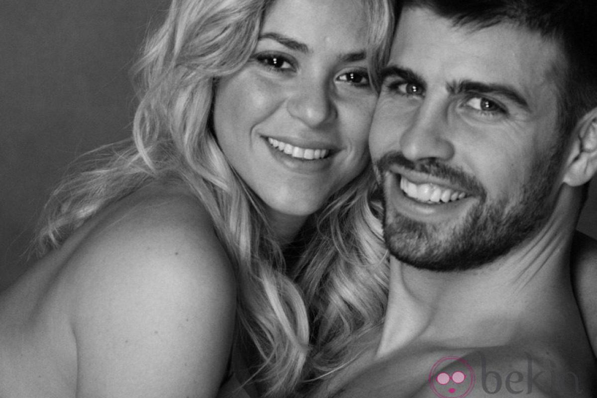 ¿Piqué y Shakira se separan?