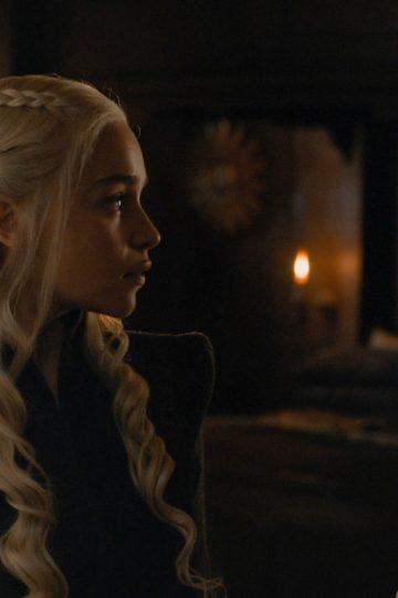 """Game of Thrones"" estrena su propia serie animada"