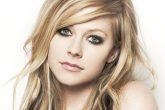 Avril Lavigne vuelve al escenario en el show de su ex
