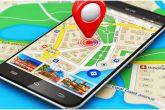 4 secretos de Google Maps que no conocías