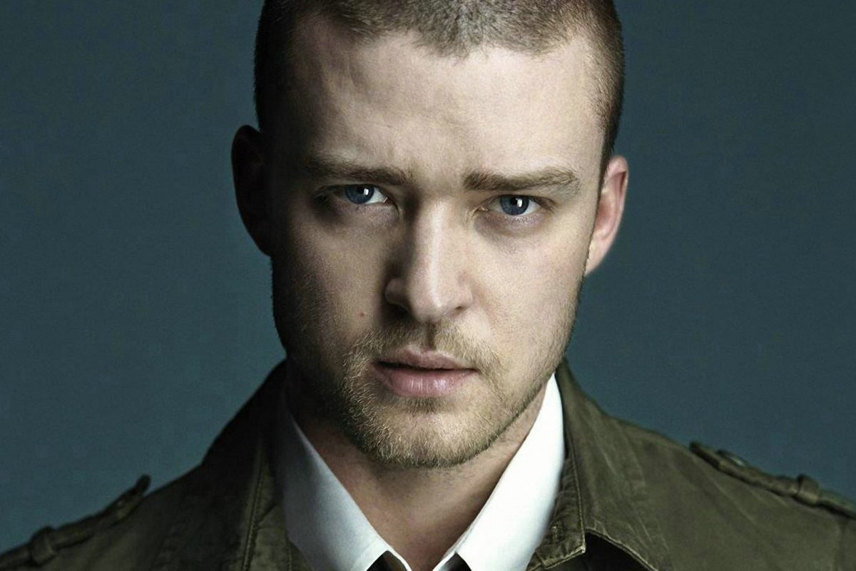 Justin Timberlake regresaría al Super Bowl