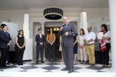 La primera CASACOR Paraguay abre sus puertas