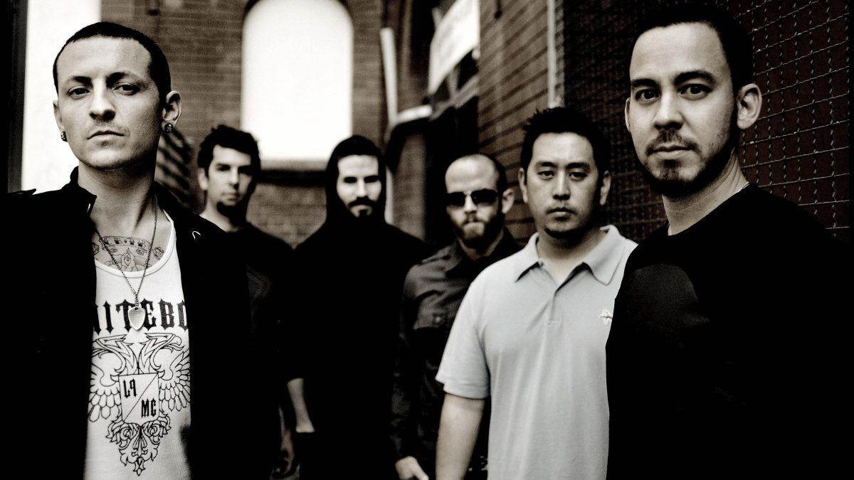 """Linkin Park rinde tributo a la memoria de Bennington con el videoclip de """"One More Light"""""""