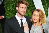 ¿Miley Cyrus y Liam Hemsworth se casan?