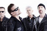 U2 cancela concierto tras fuertes protestas raciales